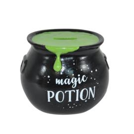 Spaarpot - Magic Potion