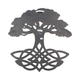 Tree of Life - wandornament - 33cm