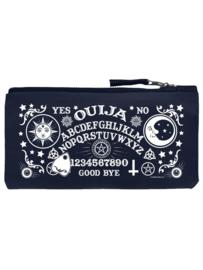 Etui - Ouija Board Navy