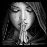 Gothic Prayer