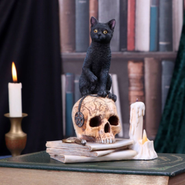 Lisa Parker - Spirits of Salem - 16,5cm