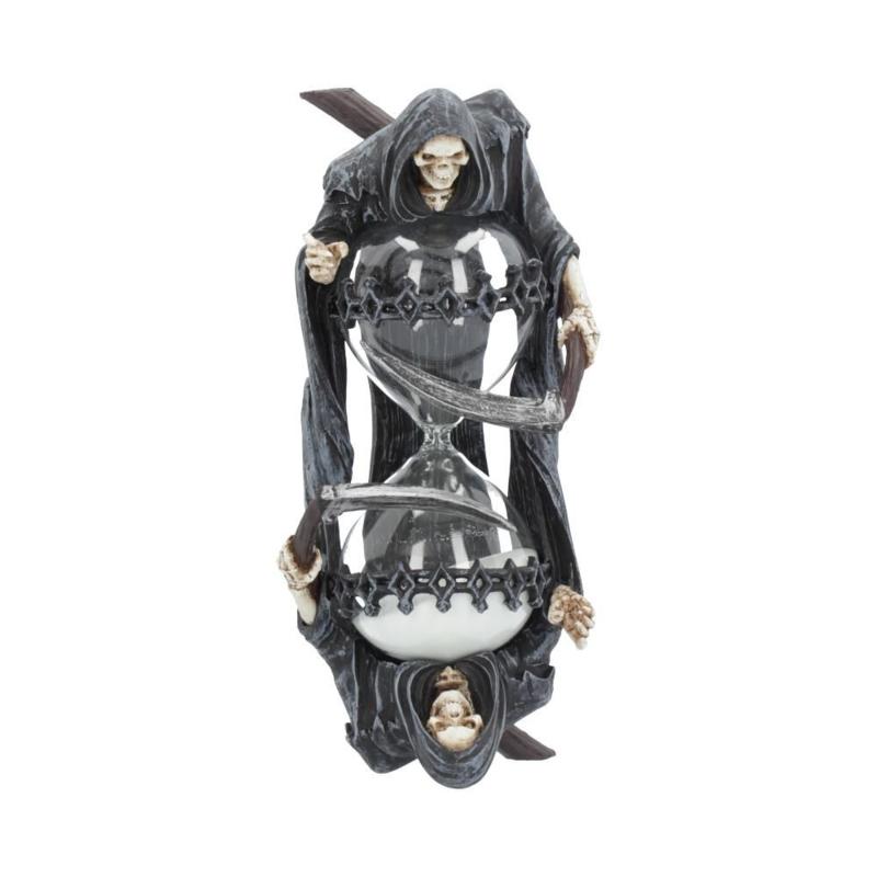 Zandloper - Soul Reaper - Anne Stokes -  20cm