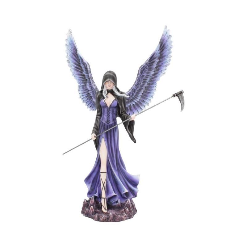 Beeld - Dark Mercy -31cm