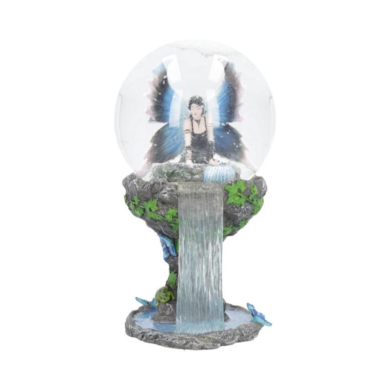 Sneeuwbol - Immortal Flight - Anne Stokes