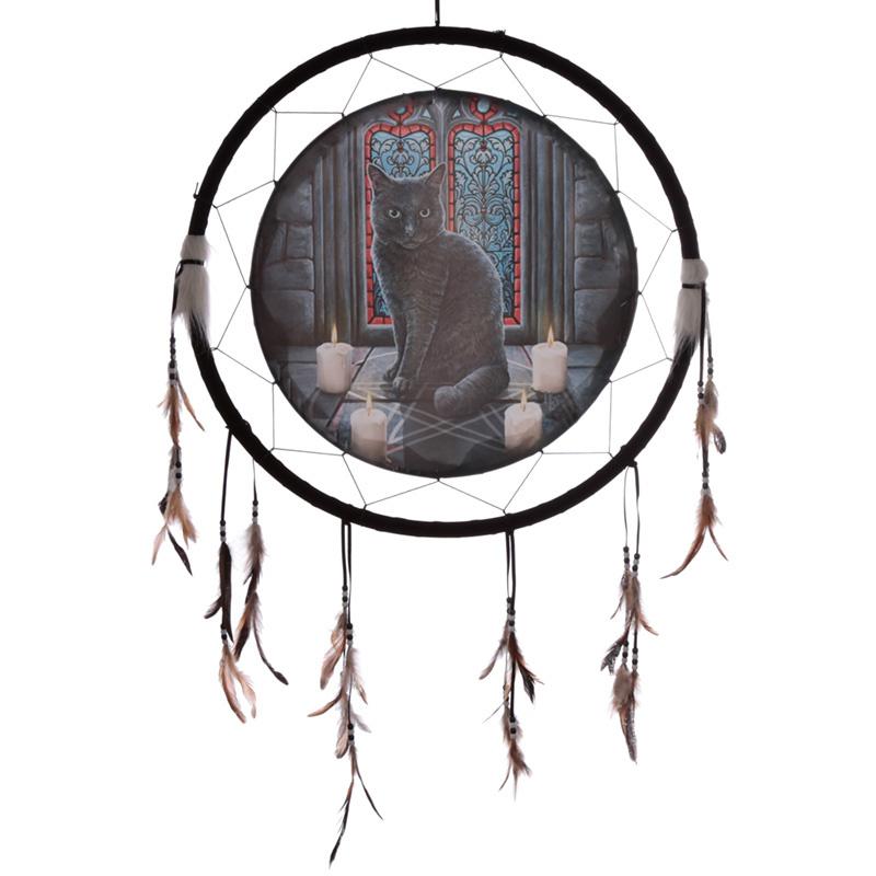 Dromenvanger 60cm - Sacred Circle - Lisa Parker