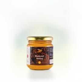 Biesbosch honing. Prijs vanaf: