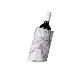 Lilac Wine Holder