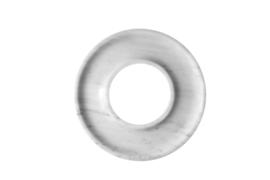 Bianco Ring Dish