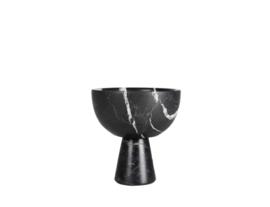Taurus Black Mini Cup