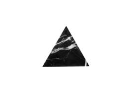 Triangle Coaster Set