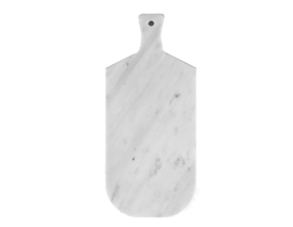 Bianco Cutting and Serving Board