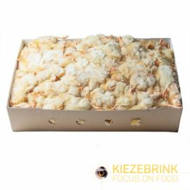 eendag kuikens doos  10 kilo