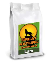 lam/rijst