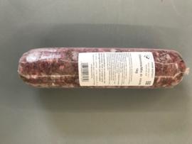 vlees mix