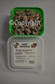 Bandit Bio Lamspens | 400 gram