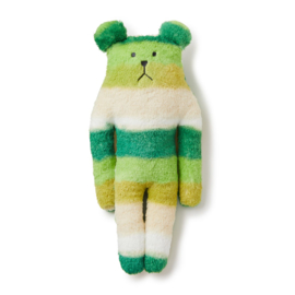 "SLOTH ""Matcha"" Small"