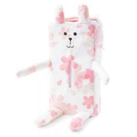 """RAB """"Mai Sakura"""" boîte à mouchoirs"""