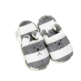 "SLOTH ""Standard"" Chaussons Enfants"