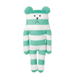 "SLOTH ""Mint"" Small"
