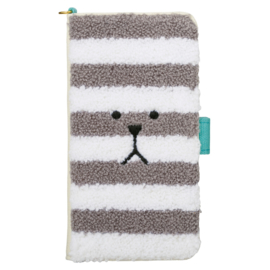 SLOTH  Large Coque Phone