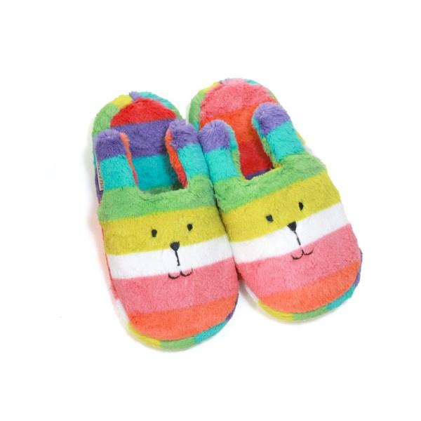 "RAB ""Hawaii"" Pantoffels Kids"