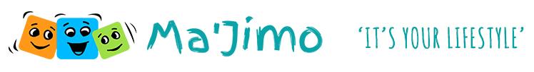 Ma'Jimo