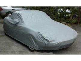Autohoes voor de Mazda MX5 MX-5 | dubbel gevoerd voor buitengebruik
