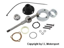 Motor Versnellingsbak MX-5 NA nieuw