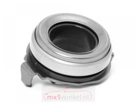 Druklager Koppeling voor de Mazda MX-5 NC