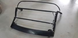 Los frame (met nwe spankabels) voor Softtop voor de Mazda MX5 MX-5 NA/NB/NBFL