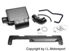Mazda MX5 MX-5 Cold Air Box I.L.Motorsport
