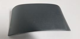 Gebruikt Afdekplaat Middenconsole voor de Mazda MX5 MX-5 NC