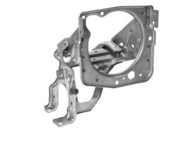 Koplamp Mechaniek Links gebruikt voor Mazda MX5 MX-5 NA