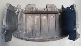 Gebruikt Motor Beschermplaat voor de Mazda MX-5 NC