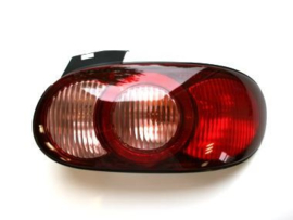 Right taillight for the Mazda MX-5 NBFL