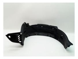 Binnenscherm voorzijde gebruikt voor de Mazda MX-5