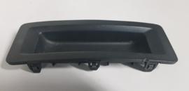 Gebruikt Middenconsole Bakje voor de Mazda MX5 MX-5 NC