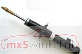 Mazda MX5 MX-5 NA Schokdemper Schokbreker Voorzijde