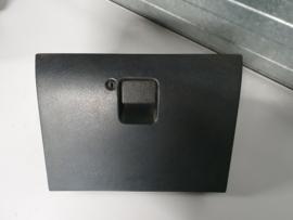 Dashboardkastje Zwart gebruikt voor de Mazda MX-5 NA modellen
