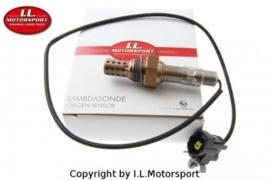 Lambdasonde Lambda sensor voor de Mazda MX-5 NA 1.6