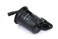 Brandstoffilter/ Benzinefilter voor Mazda MX-5 NB/ NBFL