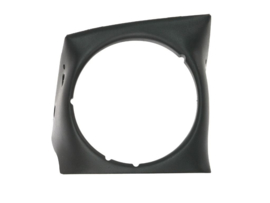 Headlight protection (plastic) used for the Mazda MX-5 NA
