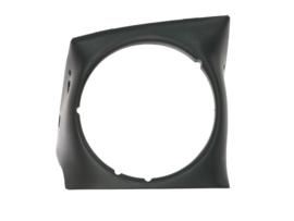 Koplampbescherming (kunststof) gebruikt voor de Mazda MX-5 NA