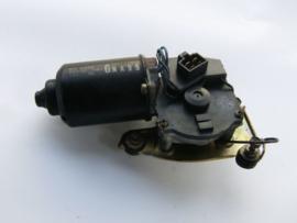 Ruitenwissermotor gebruikt voor Mazda MX-5 NA/NB modellen met airbag