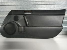 Gebruikt Deurpaneel RECHTS voor de Mazda MX5 MX-5 NC
