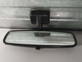 Gebruikte binnenspiegel voor de Mazda MX-5 NA