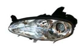 Uitverkocht = Mazda MX5 MX-5 NBFL Koplamp Linker Zijde  tot chassisnummer: 413680