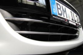 Carrosserie Exterieur MX-5 ND nieuw