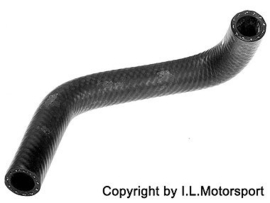 Koelsysteem Kachel Slang Verwarming Uitgaand Origineel gebruikt voor de Mazda MX5 MX-5 NB