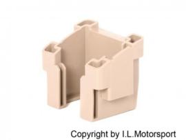 Mazda MX5 MX-5 NC Bracket Voor Koplamp Was Installatie Rechterzijde